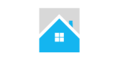 Coulon-immo