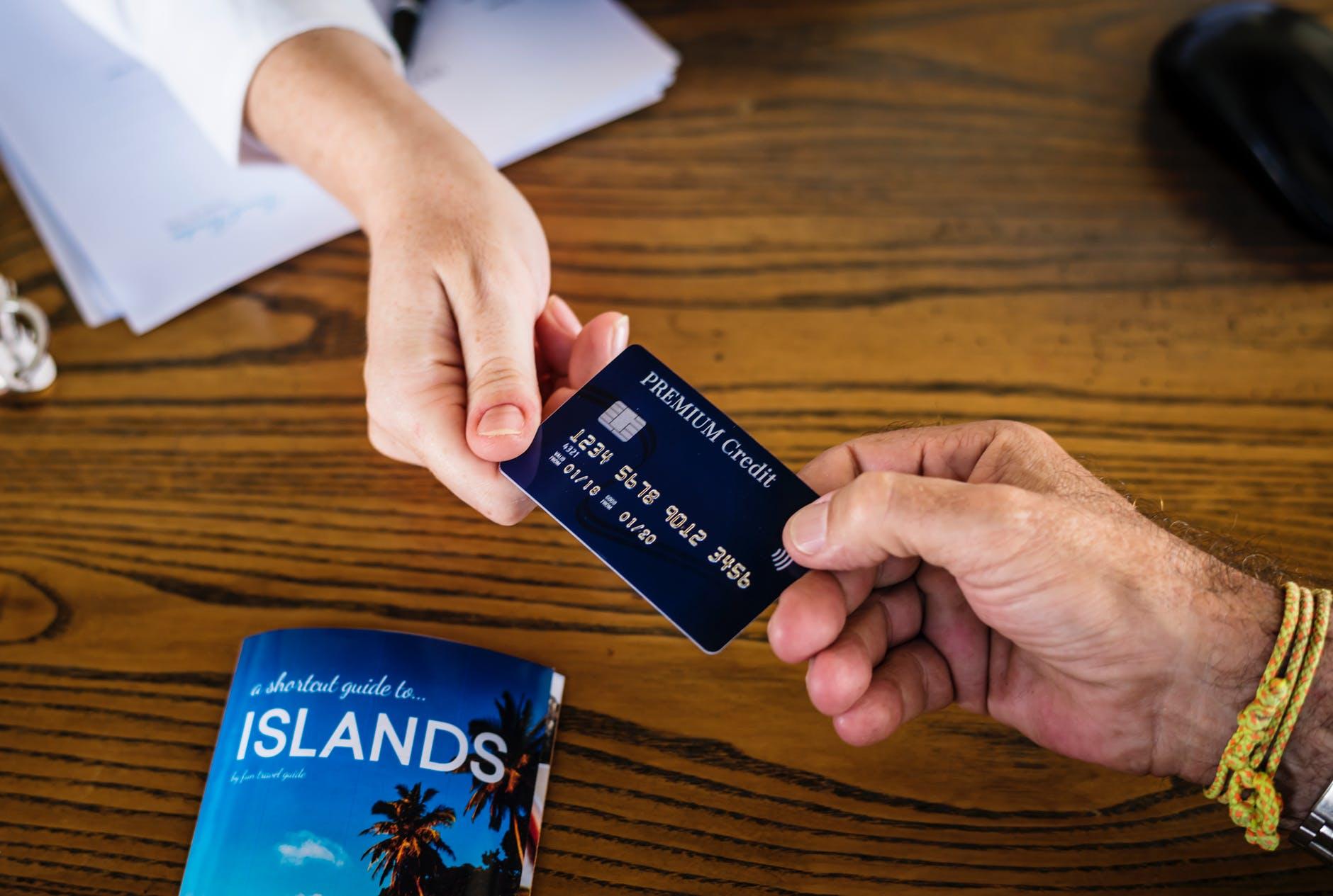 crédit rapide pas cher